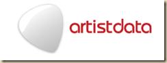 artistdata2