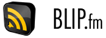 blipfm_logo