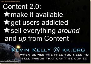 content20
