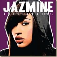 jazmine_sullivan_album_cover