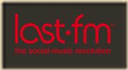last-fm-logo-550x296