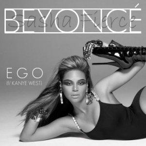 beyonce ego mp3 download free