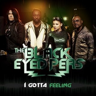 http://hitmusicacademy.files.wordpress.com/2009/07/black_eyed_peas-i_gotta_feeling.jpg
