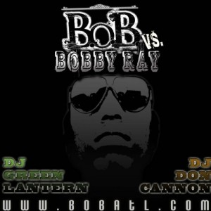 bob-vs-bobby-ray-front-cover