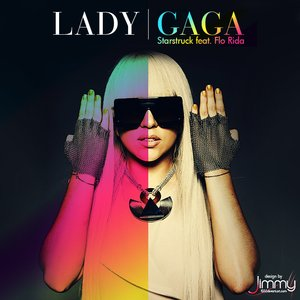 http://hitmusicacademy.files.wordpress.com/2009/07/lady_gaga_starstruck_cover_by_jimmy1233.jpg