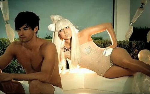 """Click here to play """"Poker Face"""""""