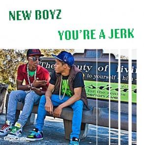 New boyz skinny jeans lyrics
