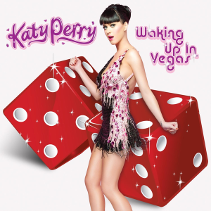 Chart performance: #1 - US Billboard Pop, #2 - Canada/ US Billboard Hot Dance Club, #8 - Ireland, #9 - New Zealand/ US Billboard Hot 100, #11 - Australia, #12 - Netherlands, #19 - UK