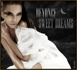 "Click here to play ""Sweet Dreams"""