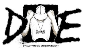 http://www.youtube.com/dynastymusicent