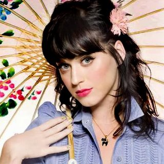 http://hitmusicacademy.files.wordpress.com/2009/08/katy-perry-copy.jpg