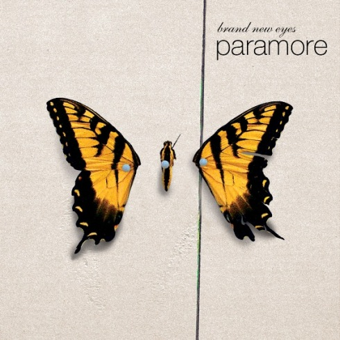 http://hitmusicacademy.files.wordpress.com/2009/08/paramore_brand_new_eyes.jpg