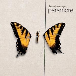paramore_brand_new_eyes