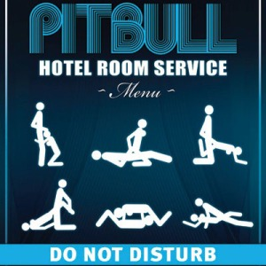 """Click pic to play """"Hotel Room Service remix"""""""