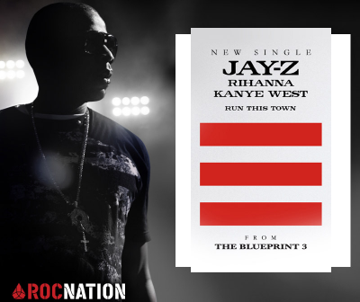 Lyrics jay z ft rihanna kanye run this town the hit music chart performance 8 us billboard hot rap 15 us billboard malvernweather Gallery