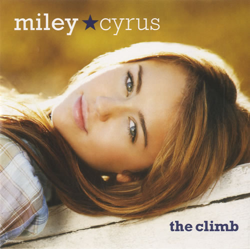http://hitmusicacademy.files.wordpress.com/2009/08/the-climb-miley-cyrus.jpg