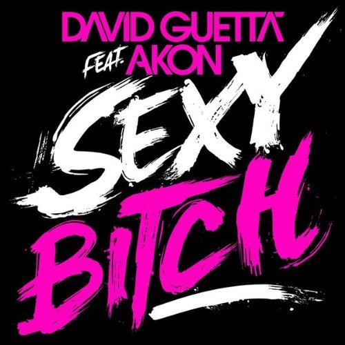 david-guetta-feat-akon-sexy-bitch-cover.jpg