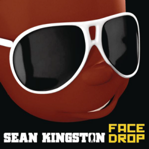 "Click pic to play ""Face Drop"""