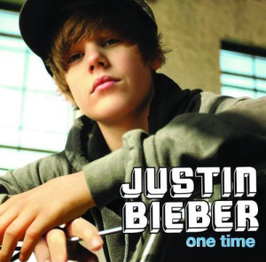 "Click pic to play ""One Time"""