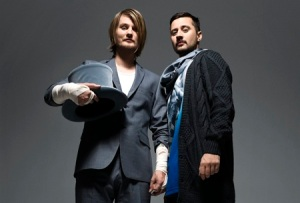 Click here to visit the Royksopp wikipedia page