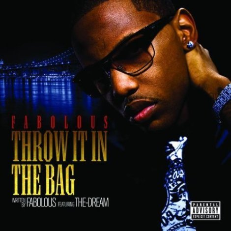 "Click pic to play ""Throw It In the Bag"""