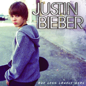 Justin_Bieber_-_One_Less_Lonely_Girl_(Official_Single_Cover)