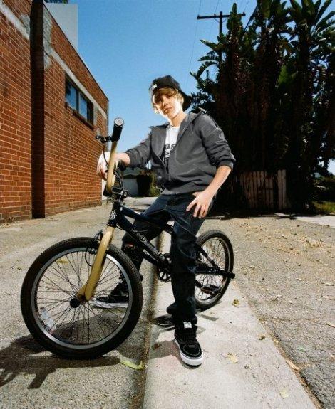 Justin+Bieber+jb6