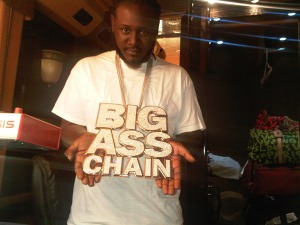 tpain_big_ass_chain