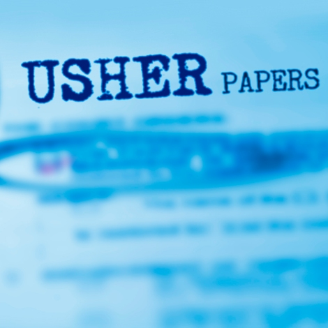 "Click pic to play ""Papers"""