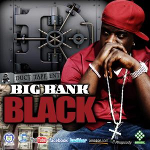 Big Bank Black official