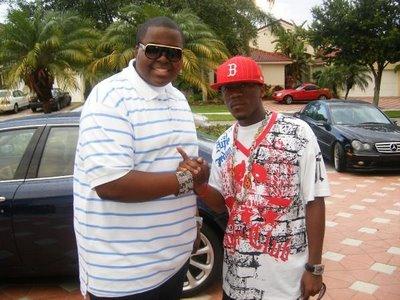 IYAZ and Kingston