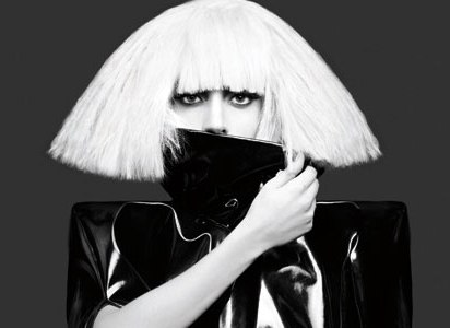 Lady+GaGa+The+Fame+Monster