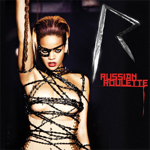 Rihanna_-_Russian_Roulette