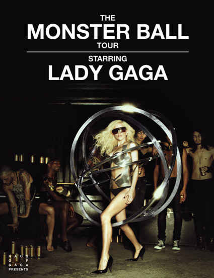 the-monster-ball-tour-lady-gaga-kid-cudi
