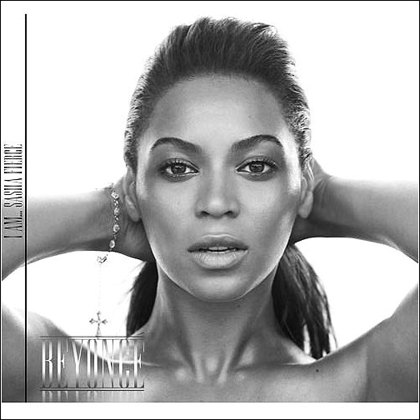 Prediction - Best Contemporary R&B Album: Beyoncé,