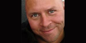 Derek Sivers - sivers.org