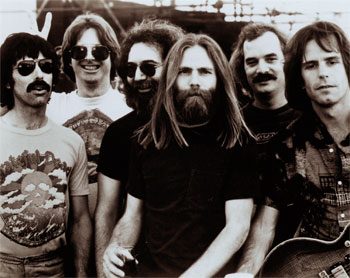 Learn From The Grateful Dead