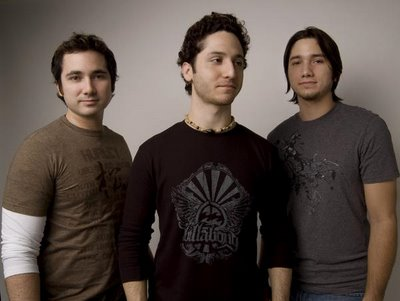 Boyce Avenue: World's Biggest Cover Band