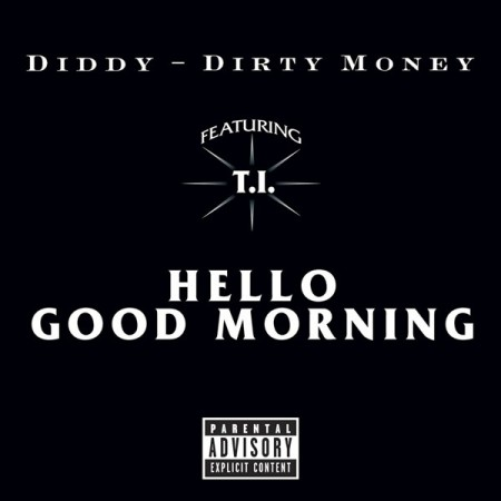 "Click pic to play ""Hello Good Morning"""