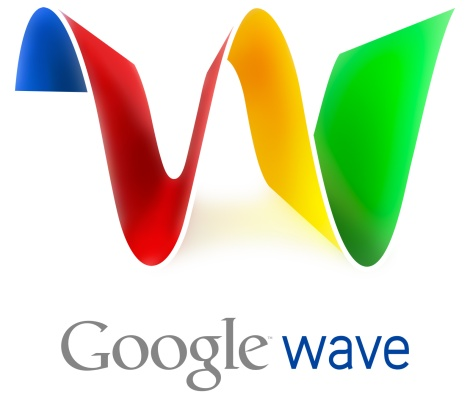 Google Wave: A Music Industry Primer