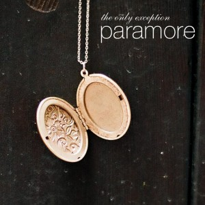 http://hitmusicacademy.files.wordpress.com/2010/05/paramore_only_exception_cover_final-300x300.jpg?w=300&h=300