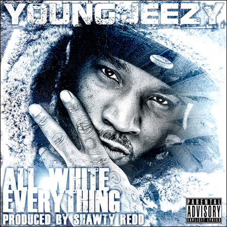 "play: ""All White Everything"""