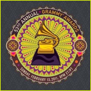 #53rd Annual #GRAMMY Award #Winner #Predictions