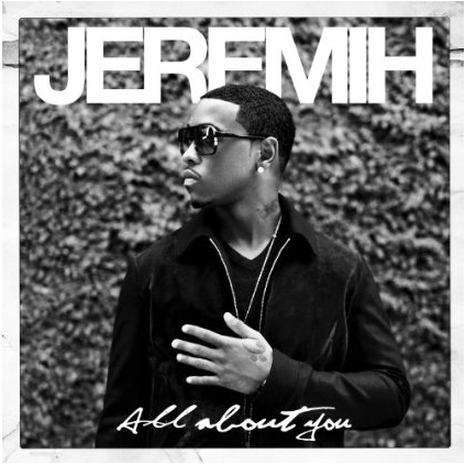 Jeremih::Down On Me