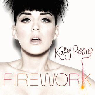 Katy Perry::Firework