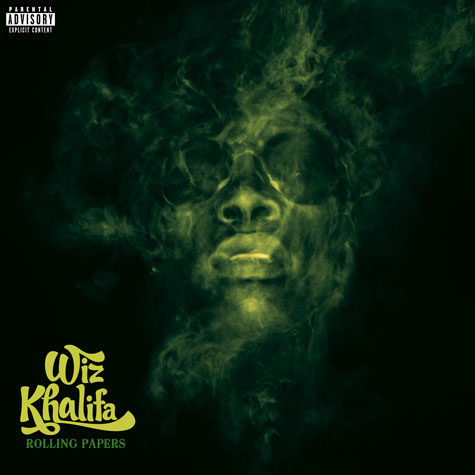 wiz khalifa roll up album songs. Roll Up | Wiz Khalifa