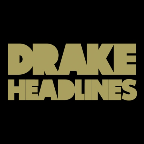 download HEADLINES mp3 here