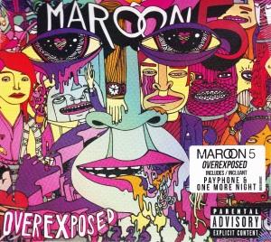 overexposed-maroon-5-album-artwork-7818