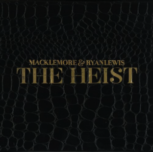 Macklemore-album-cover-350x348
